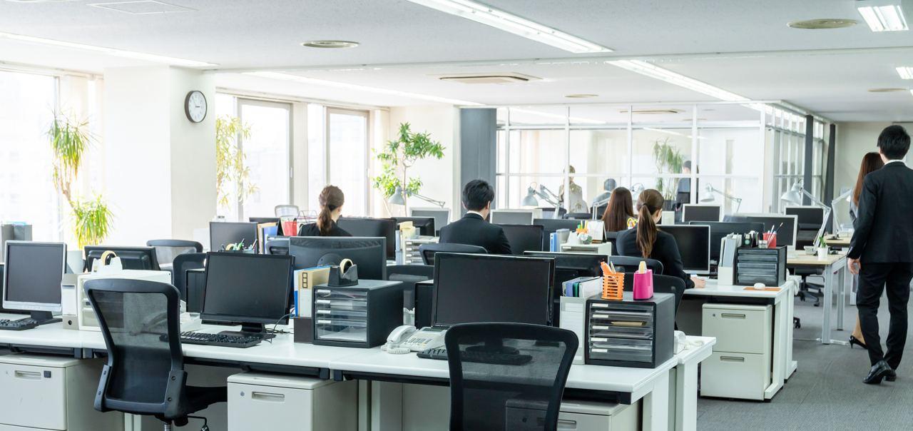программа для инвентаризации в офисе